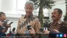 Tenang, Ganjar Pranowo Jamin Keamanan Saudara dari Papua di Jawa Tengah