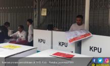 Pelanggaran Pemilu 2019: Caleg Mencoblos Dua Kali