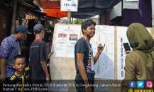 Politikus PKS Usul Evaluasi Total Pemilu Serentak 2019