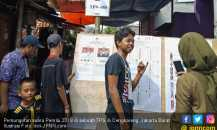 Rekomendasi KPU: Pemilu Nasional dan Daerah Dilaksanakan Terpisah