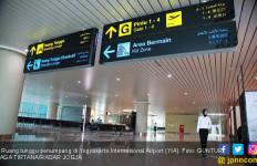 3 Maskapai ini Siap Mengudara di Bandara Internasional Yogyakarta - JPNN.com