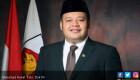 Raih Lebih dari 90 Ribu Suara, Mohamad Hekal Berpeluang ke Senayan
