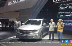 Cortez Turbo dan Confero S ACT Diboyong ke Makassar, Begini Alasannya - JPNN.com