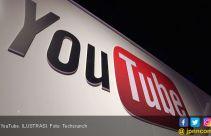 Fitur Messages di Youtube Akan Dihapus - JPNN.com