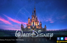 Disney Pastikan Stok Tontonan Aman Sampai 2027 - JPNN.com
