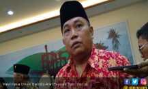 Gibran dan Kaesang Masuk Bursa Calon Wali Kota Solo, Arief Poyuono Puji Jokowi