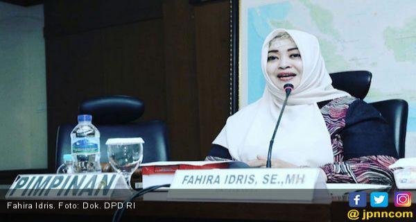 Komunikasi Publik Pemerintah Naikkan BPJS Kesehatan Tidak Simpatik - JPNN.COM