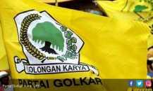 Golkar Siapkan Laporan Dugaan Kasus Rasuah PSU Kuala Lumpur