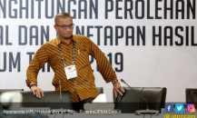 Sah, Prabowo Unggul Jauh dari Jokowi di Provinsi Kelahiran Kiai Ma'ruf