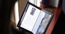 Lenovo Kembangkan Laptop Lipat - JPNN.com