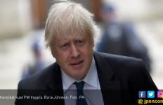 Catat, Brexit Bakal Terjadi 31 Oktober - JPNN.com