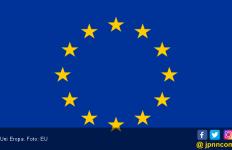 Negosiasi Brexit Masih Rumit, Inggris dan Uni Eropa Saling Tuding - JPNN.com