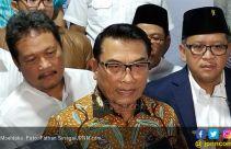 Menanggapi Sandiaga Uno Soal Papua, Moeldoko: Jangan Provokatif - JPNN.com