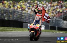 Cek Klasemen Sementara MotoGP 2019 Usai Balapan di Mugello - JPNN.com
