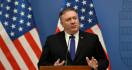 Amerika Desak Irak Penuhi Tuntutan Demonstran Pro-Reformasi - JPNN.com