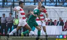 Madura United vs Persebaya: Punya Rekor Jos, Green Force Pantang Gembos