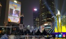 HUT Ke-492 Jakarta, Anies Angkat Tema Betawi dan Kesetaraan