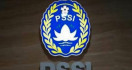 5 Formula PSSI Dalam Menjaga Prestasi Calon Bintang Muda Garuda - JPNN.com