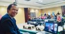 NET TV: Antara Bisnis Nyata dan Mimpi - JPNN.com