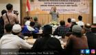 Pertemuan Gubernur Ganjar dan Eks Napiter, Ini yang Dibahas