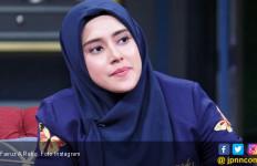 Fairuz Ogah Lihat Video Galih Ginanjar Bongkar Aib Soal Urusan Ranjang - JPNN.com