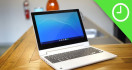 Chipset Qualcomm Sokong 2 Laptop Terbaru Google - JPNN.com