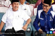 Dua ASN Koruptor Belum Dipecat, Begini Penjelasan Gubernur Riau - JPNN.com