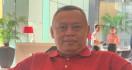 Suhendra Hadikuntono Bekerja dalam Sunyi - JPNN.com