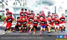 PB Djarum Kembali Berburu Atlet Muda Bermental Juara