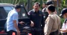 Kondisi Pak Gubernur yang Sudah 2 Bulan Lebih Ditahan KPK - JPNN.com