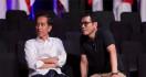 Wishnutama Dianggap Layak Masuk Kabinet Jokowi - JPNN.com
