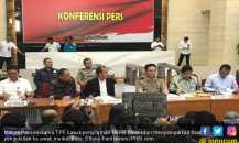 TPF: 6 Kasus yang Pernah Ditangani Novel Diduga Pemicu Aksi Penyiraman Air Keras