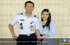 Keponakan Dewi Perssik Rebut Pacar Orang? - JPNN.com
