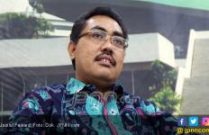 Wasekjen PKB Sindir Amien Rais: Baru Datang Sudah Mengatur - JPNN.com