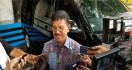 Maksud Surya Paloh Itu Bukan Mendukung Anies Baswedan Untuk Pilpres 2024, tapi.. - JPNN.com