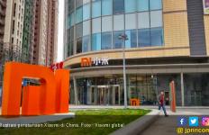 Xiaomi Masuk ke Daftar Fortune Global 500 - JPNN.com