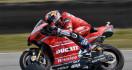 10 Pembalap yang Otomatis Lolos ke Kualifikasi Utama MotoGP Thailand 2019 - JPNN.com