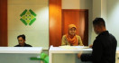 Koperasi Syariah Berkembang Pesat - JPNN.com
