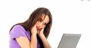 8 Penyebab Kenapa Anda Selalu Merasa Lelah - JPNN.com
