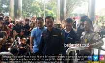 KPK Sebut Gubernur Kepri Diduga Terima Setoran dari Sejumlah Dinas