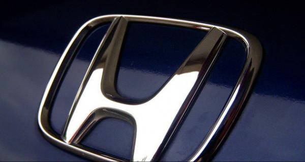 Honda Setop Pabrik BR-V dan City di Filipina - JPNN.com