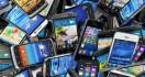 11 Ponsel Android Terdampak Serangan Siber