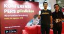 Giladiskon Meluncurkan Fitur Open Registration untuk Dukung UMKM - JPNN.com