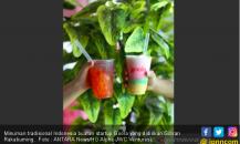 Goola, Usaha Minuman Milik Anak Jokowi Raih Pendanaan Rp71 Miliar
