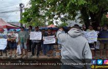 Masyarakat Harus Belajar dari Isu Diskriminasi Mahasiswa Papua di Surabaya - JPNN.com