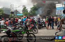 Kemkominfo Blokir Akses Internet di Papua - JPNN.com