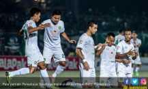 Jamu Persija, Persebaya Rayu Pelatih Timnas Indonesia