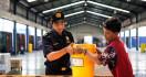 Pelarangan Ekspor Nikel Dinilai Momentum yang Tepat - JPNN.com