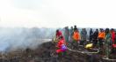 Cara Kabupaten Siak Cegah Karhutla Patut Dicontoh - JPNN.com