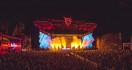Calvin Harris dan Skrillex Jadi Bintang Tamu DWP 2019 - JPNN.com